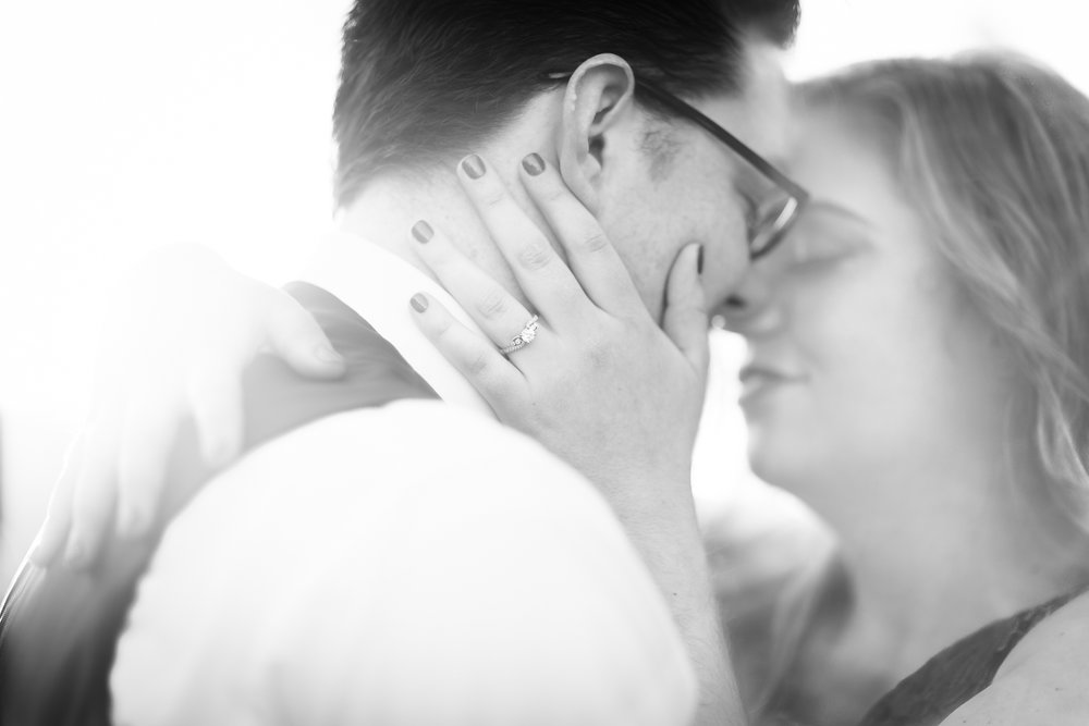 snohomish-engagement-photographer-62.jpg