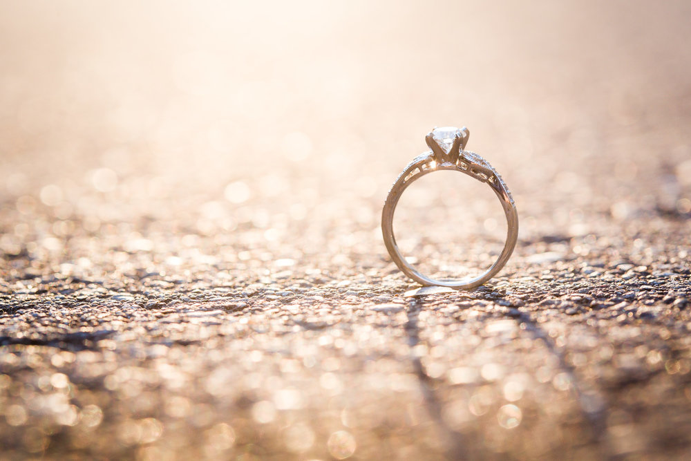 snohomish-engagement-photographer-87.jpg