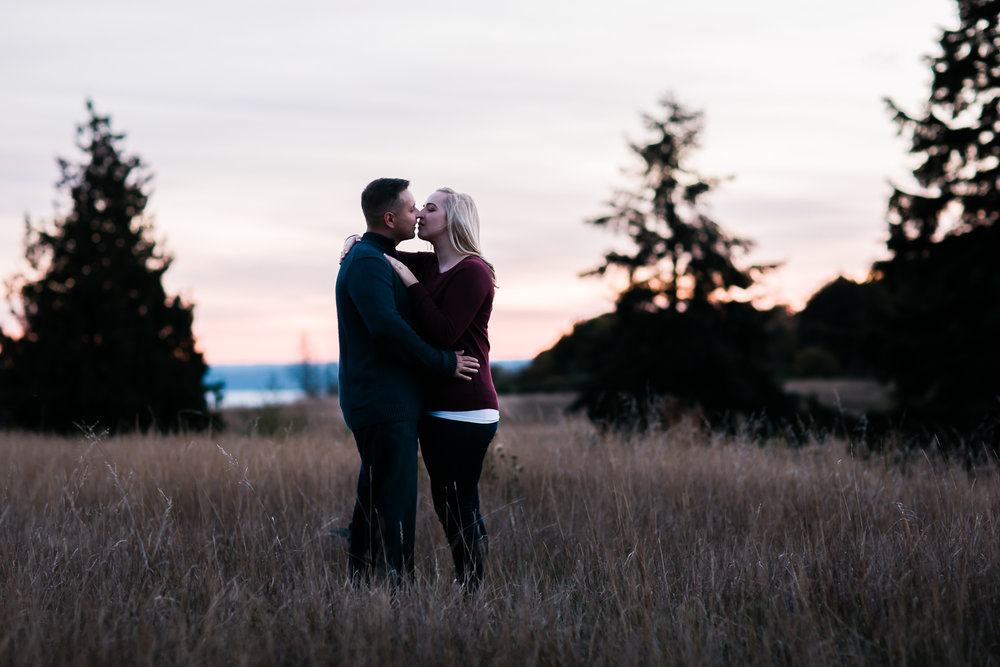 seattle-engagement-harth-photography-89.jpg