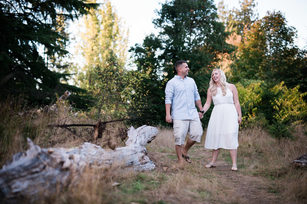 seattle-engagement-harth-photography-3.jpg