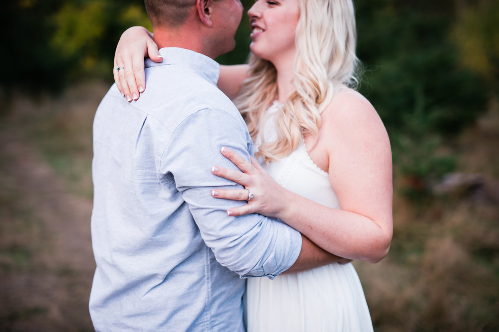 seattle-engagement-harth-photography-12.jpg
