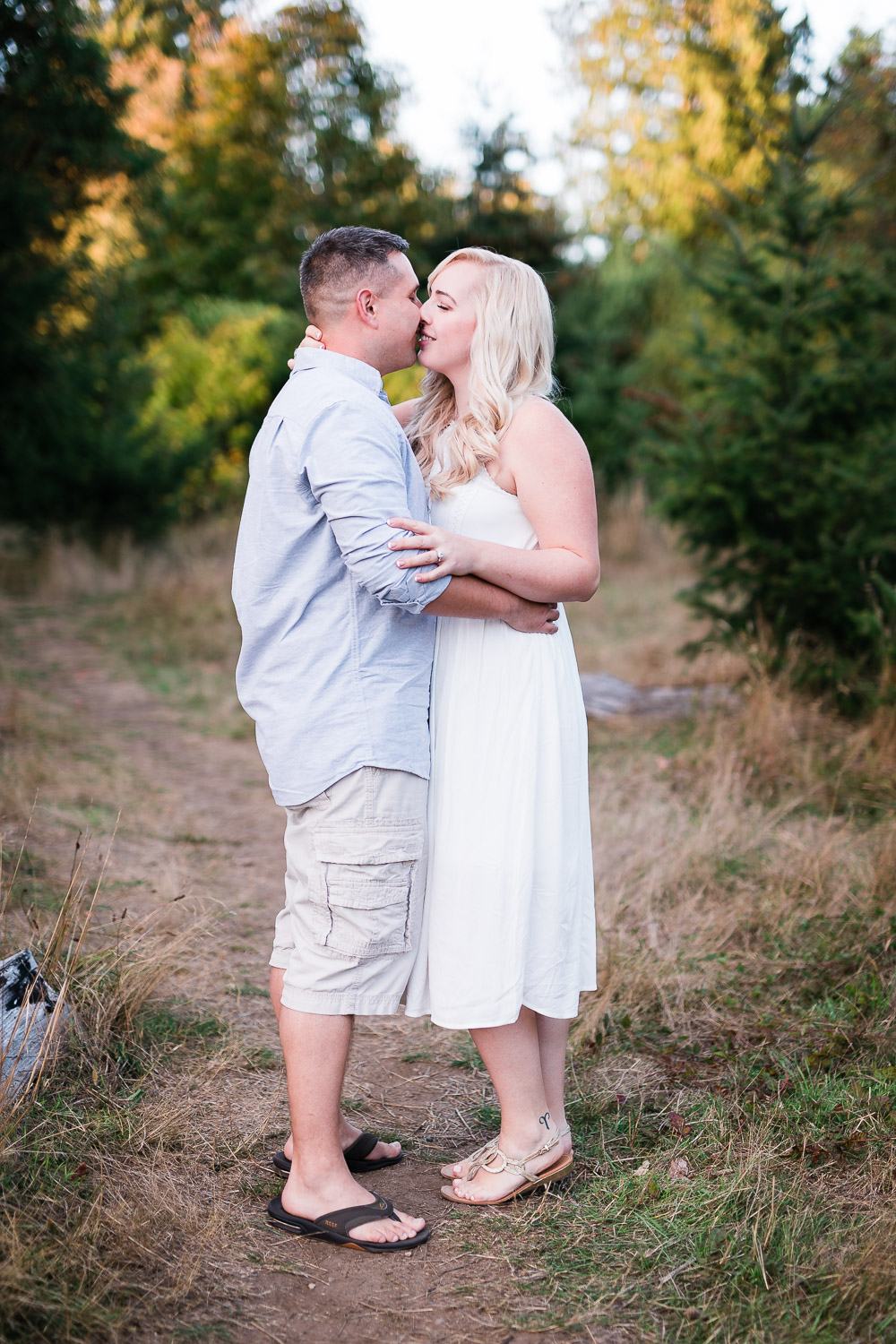 seattle-engagement-harth-photography-14.jpg