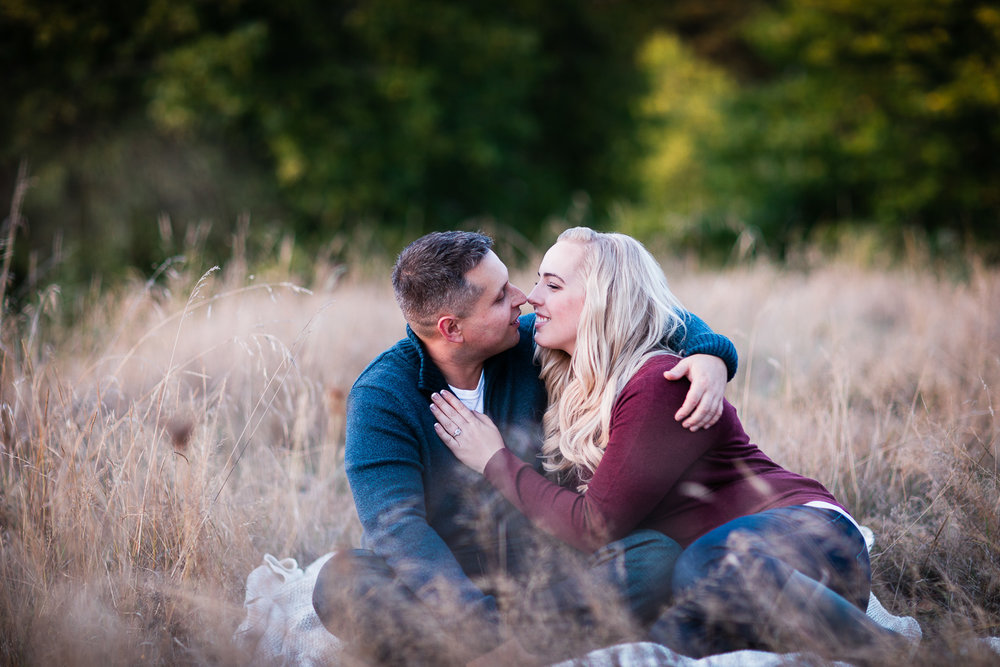 seattle-engagement-harth-photography-51.jpg