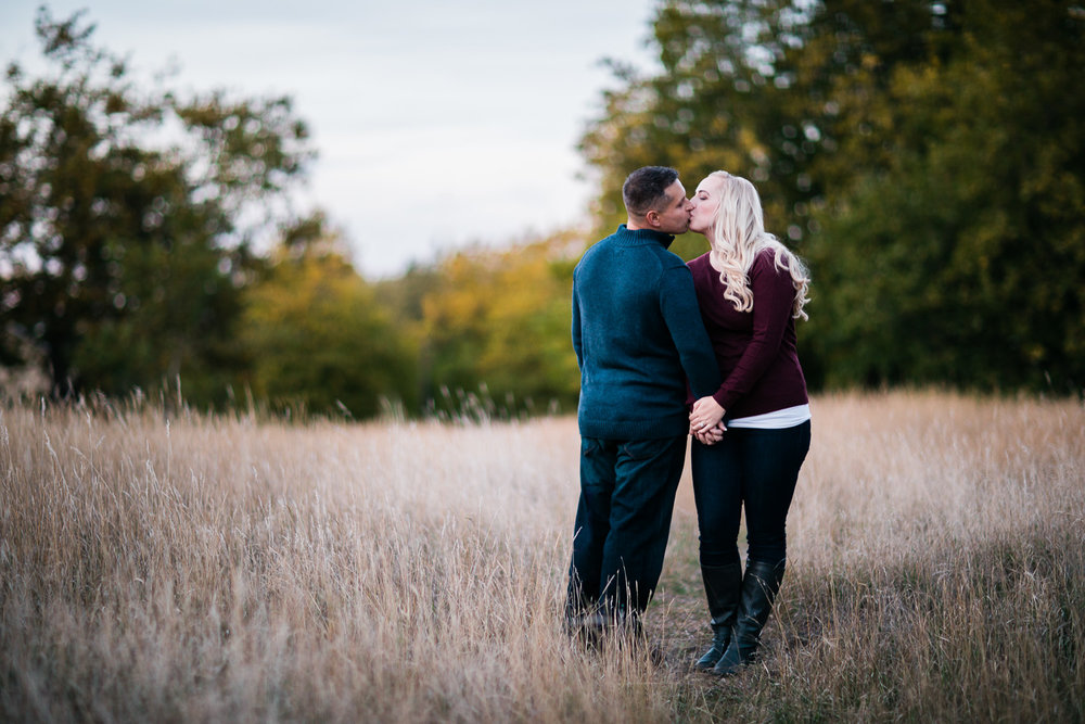 seattle-engagement-harth-photography-77.jpg