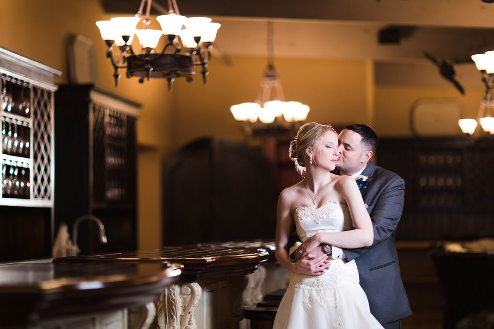 snohomish events center wedding.jpg