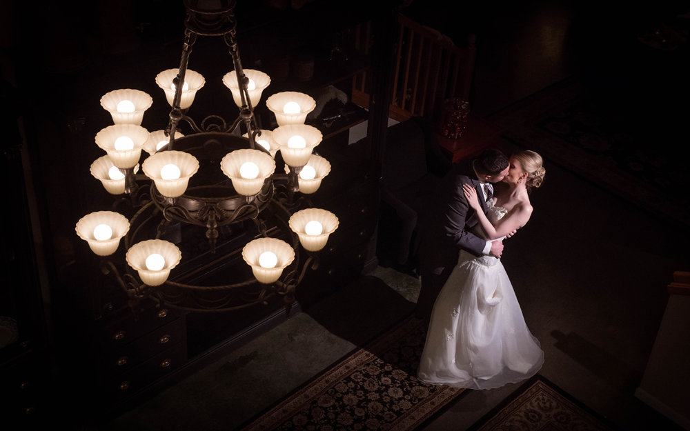 washington weddings.jpg