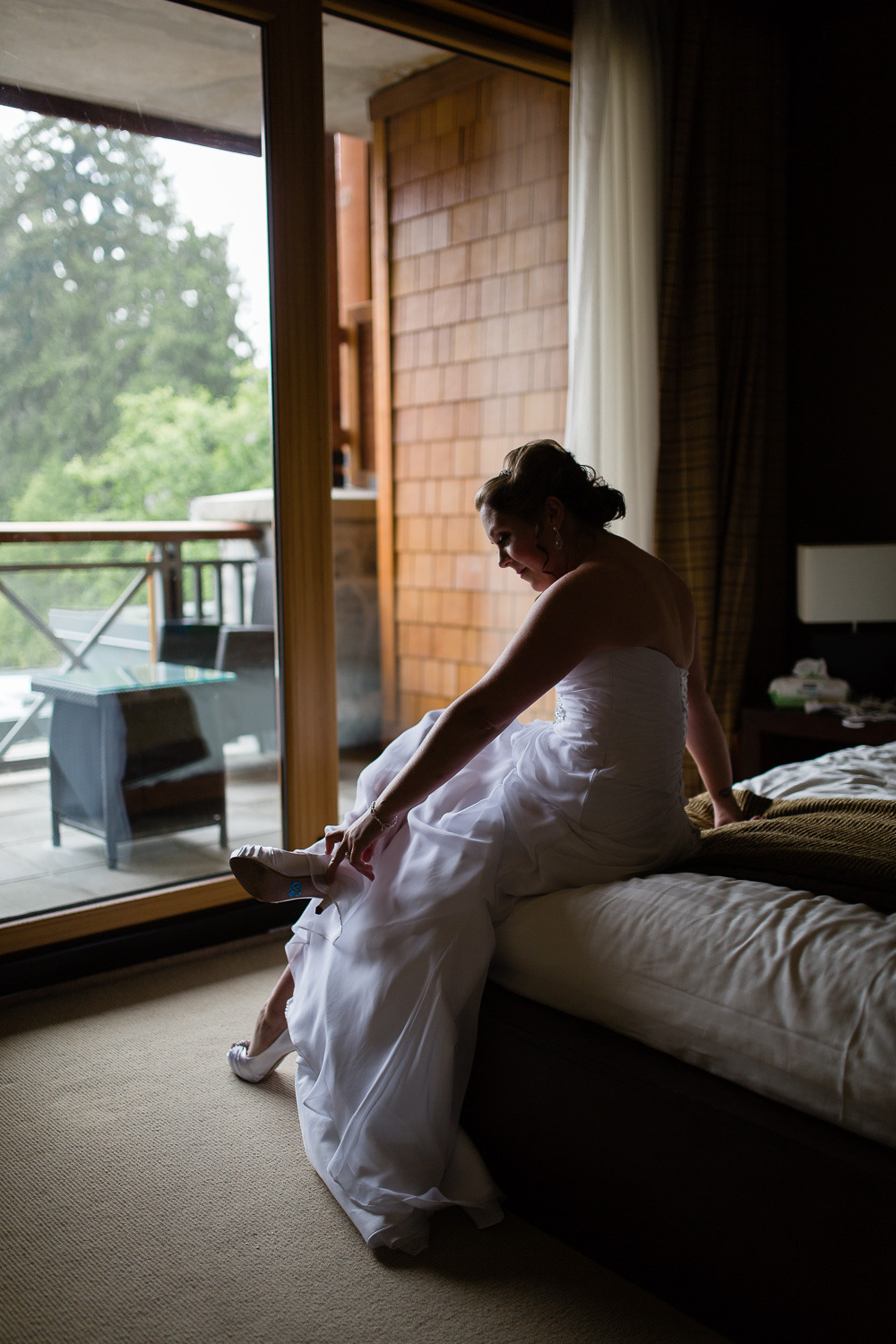 seattle-wedding-photographer-whistler-163.jpg