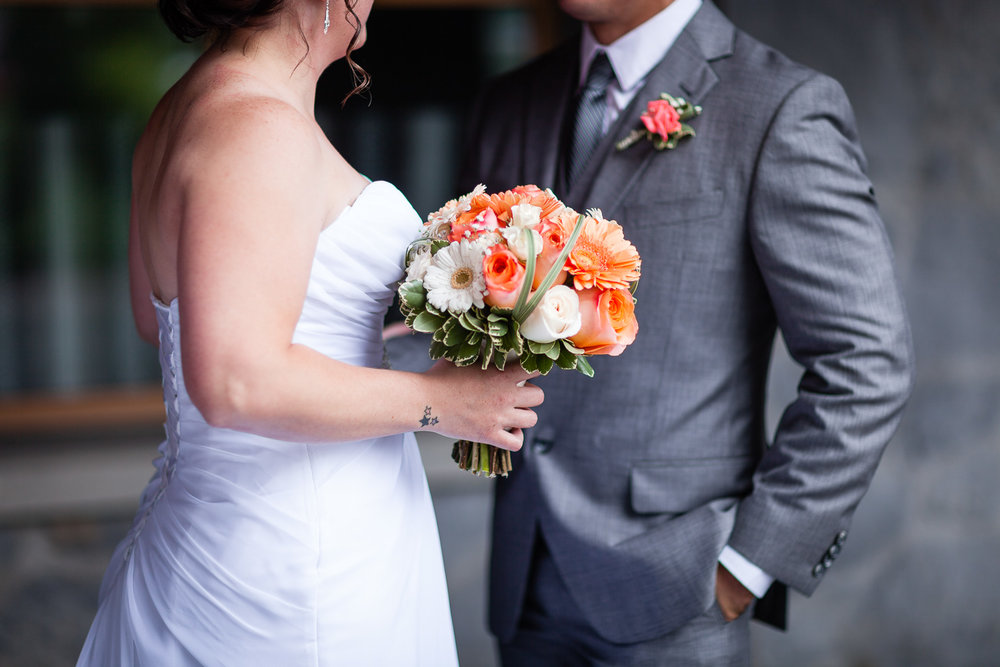 seattle-wedding-photographer-whistler-271.jpg