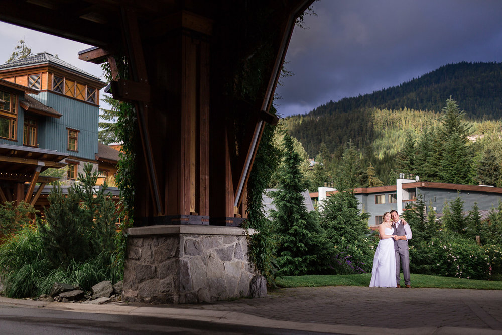 seattle-wedding-photographer-whistler-553.jpg