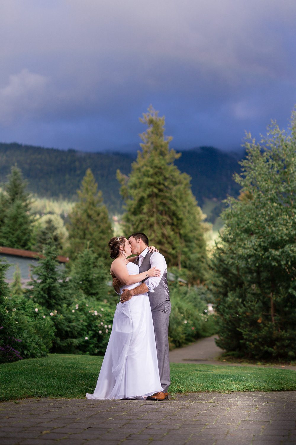 seattle-wedding-photographer-whistler-552.jpg