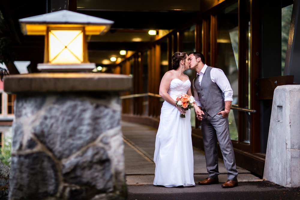 seattle-wedding-photographer-whistler-670.jpg