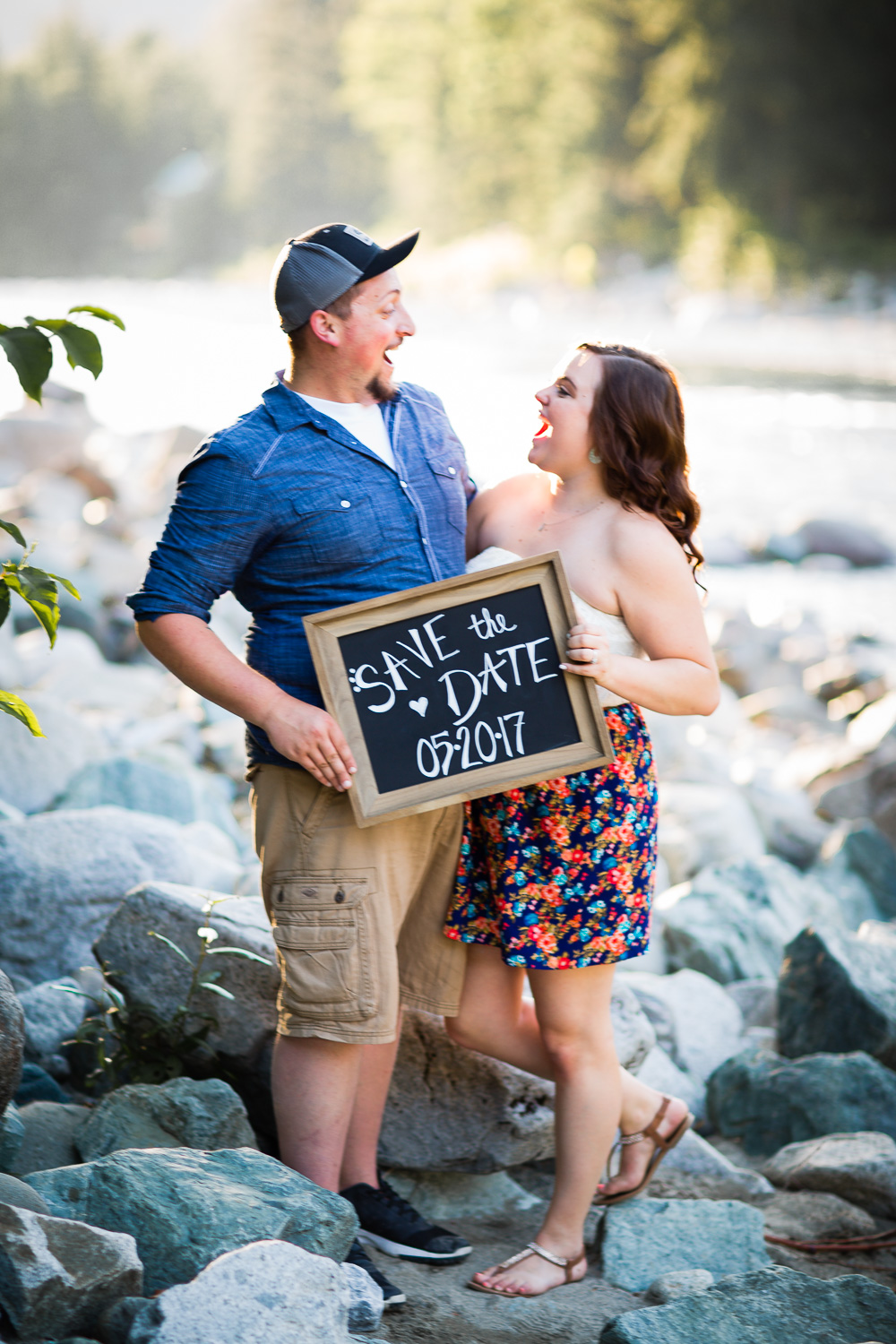 washington river fishing engagement photos-013.jpg