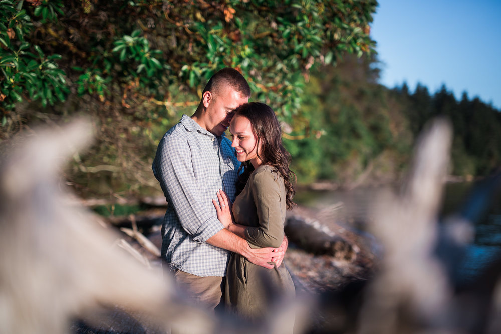olympia washington engagement photography-027.jpg