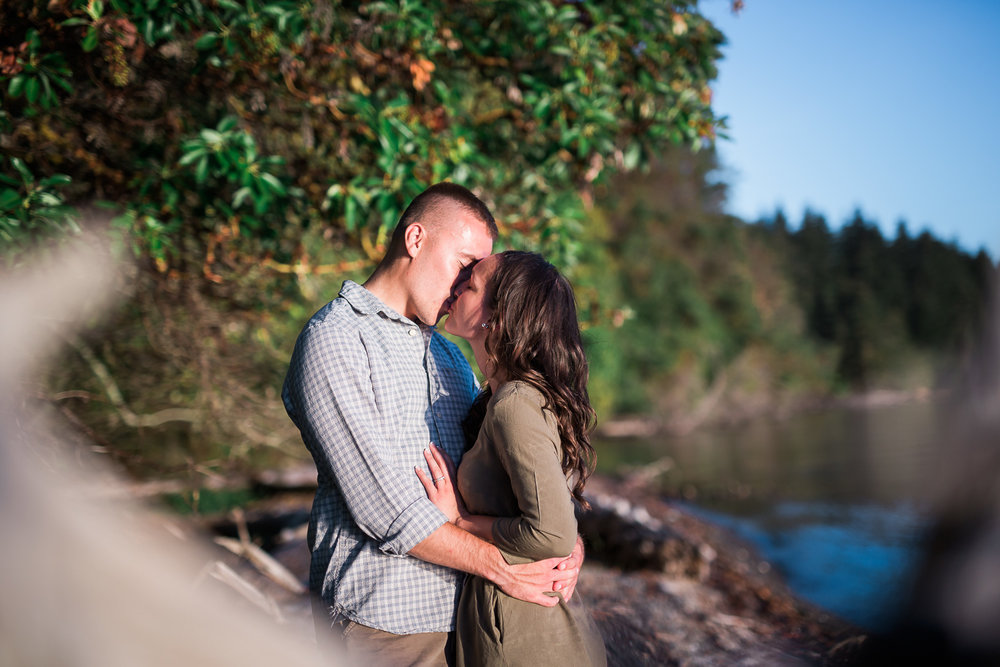 olympia washington engagement photography-029.jpg