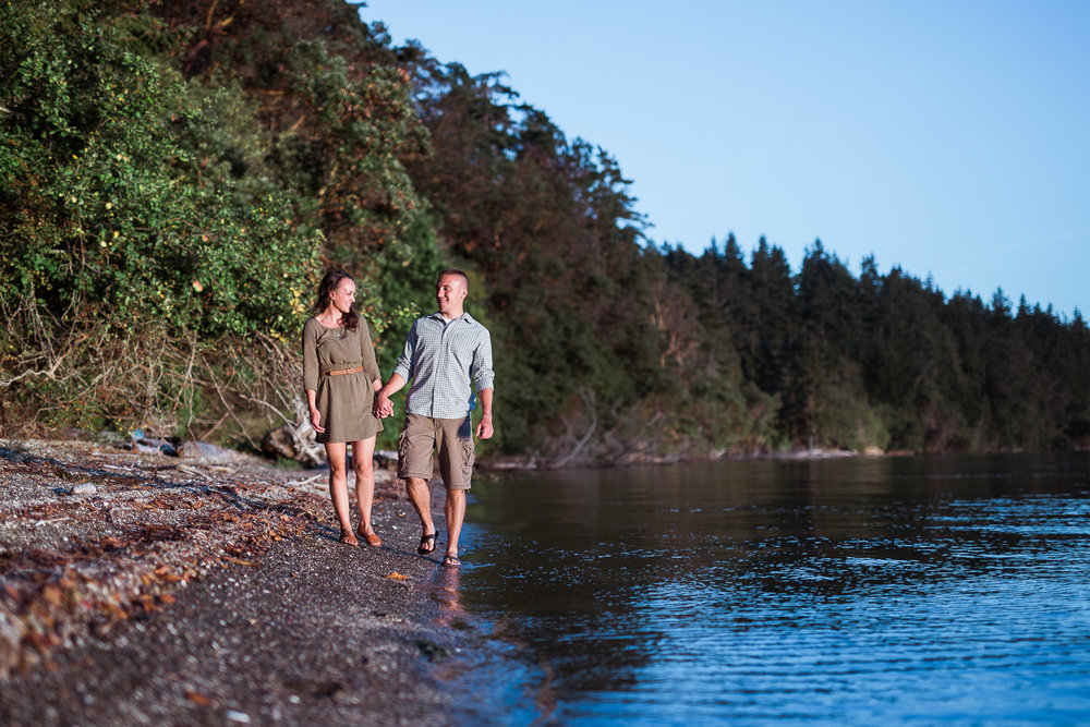 olympia washington engagement photography-048.jpg