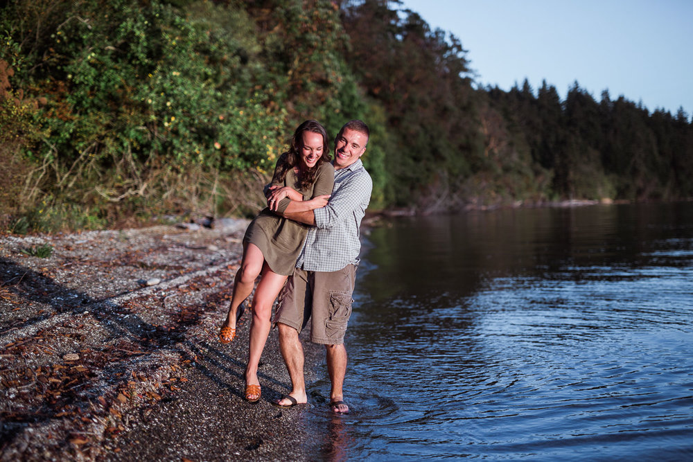 olympia washington engagement photography-053.jpg