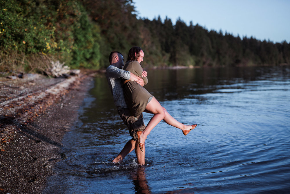 olympia washington engagement photography-055.jpg