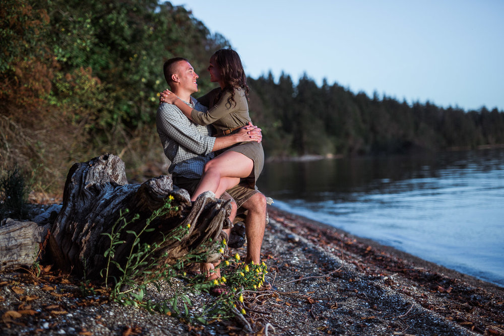 olympia washington engagement photography-066.jpg