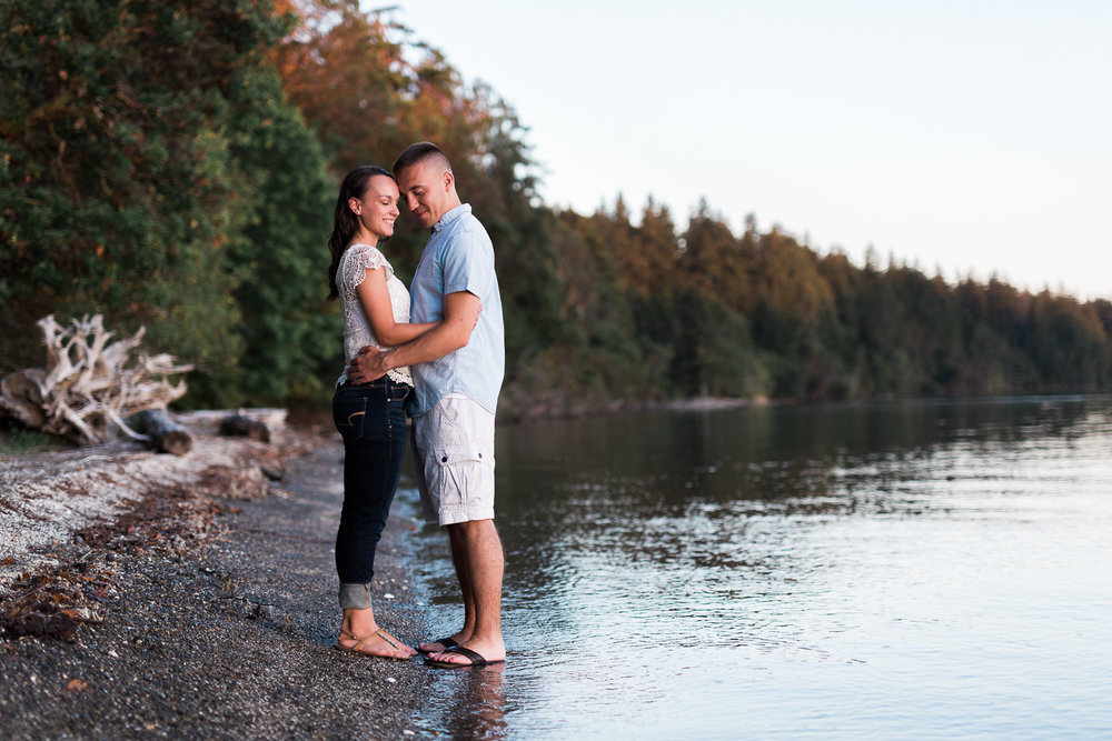 olympia washington engagement photography-070.jpg