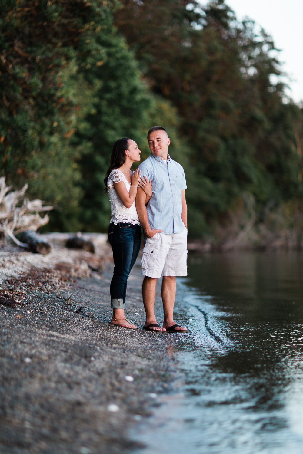 olympia washington engagement photography-082.jpg