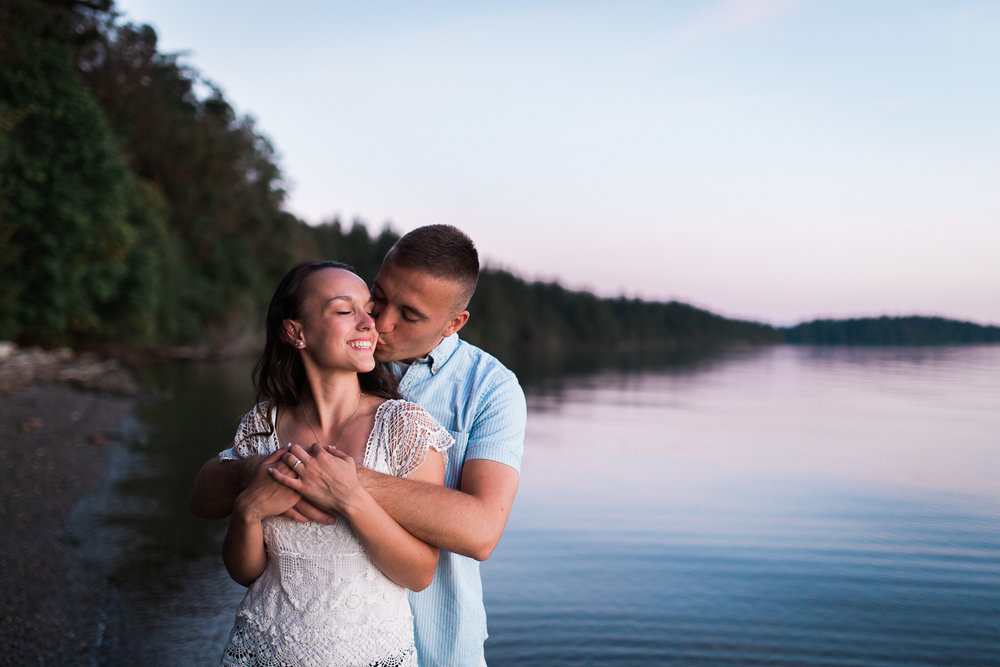 olympia washington engagement photography-102.jpg