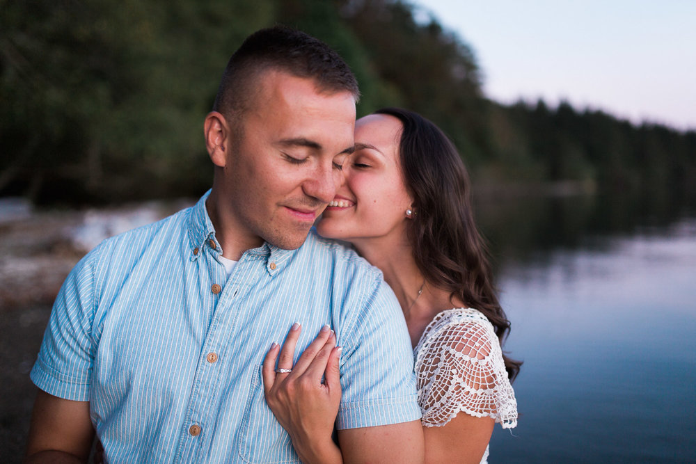 olympia washington engagement photography-113.jpg