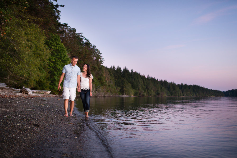 olympia washington engagement photography-114.jpg