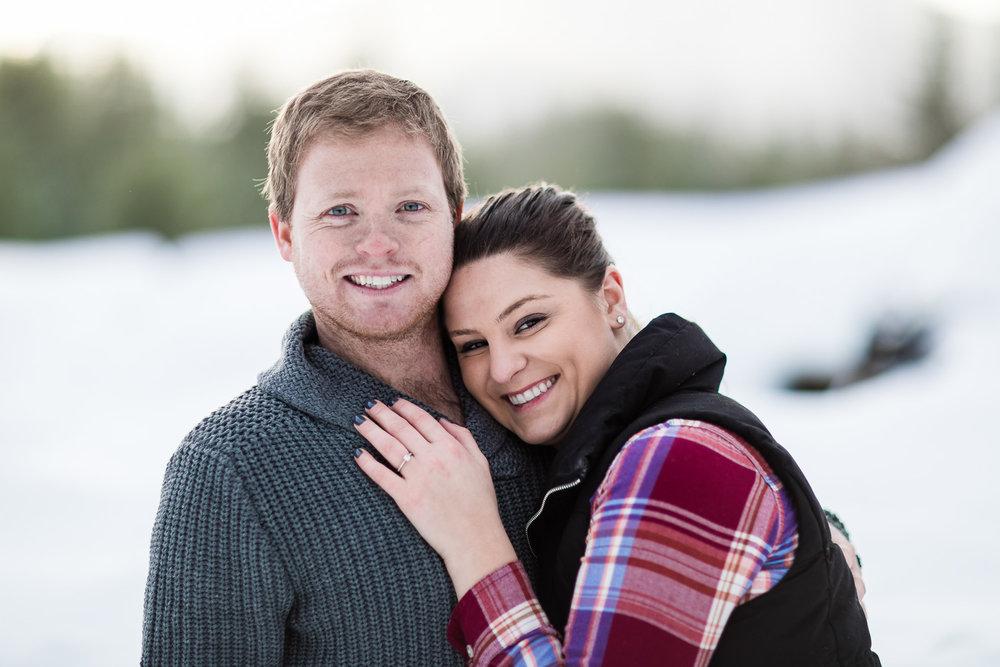 snoqualmie-winter-wedding-engagement-087.jpg