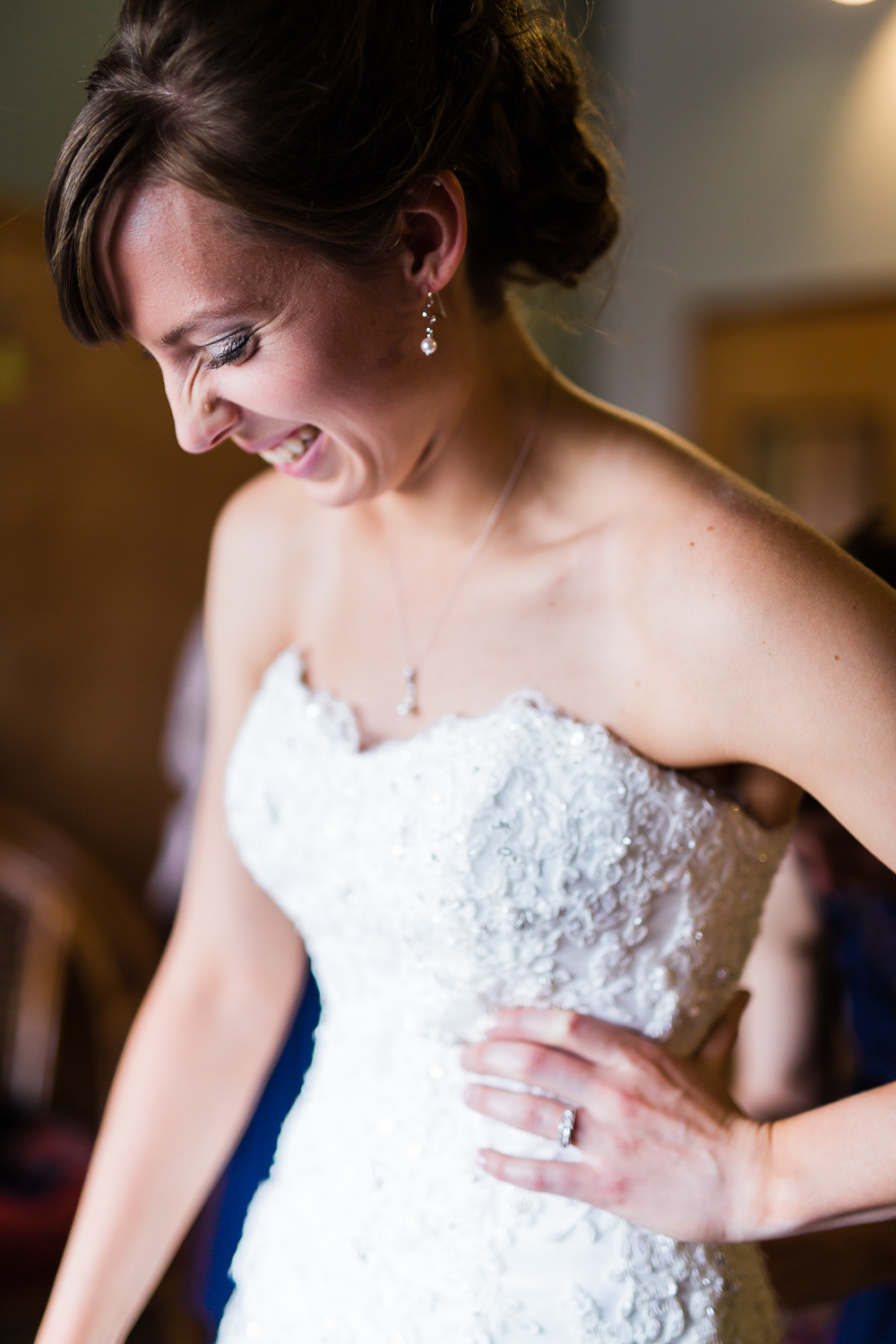 Lake Lawrence Yelm Wedding-193.jpg