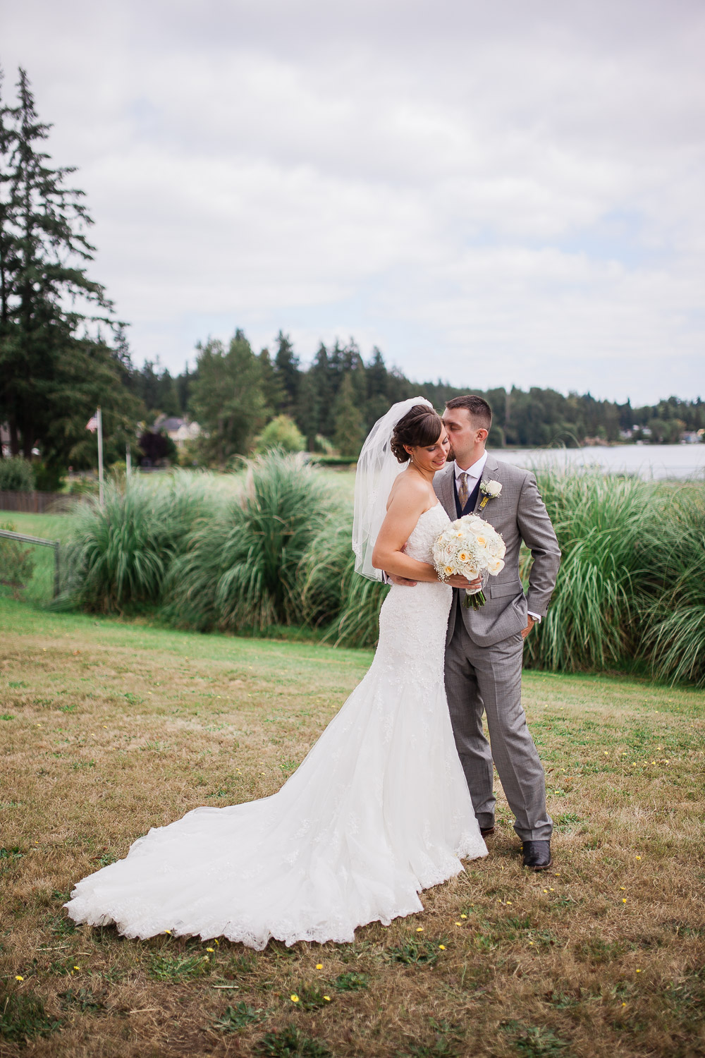 Lake Lawrence Yelm Wedding-312.jpg
