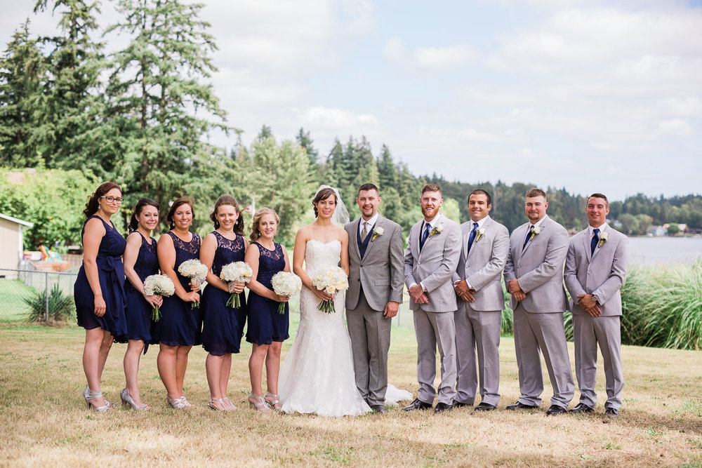 Lake Lawrence Yelm Wedding-448.jpg