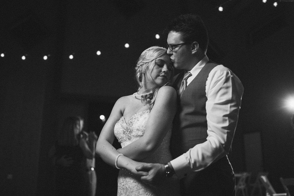 Snohomish Wedding Photography.jpg