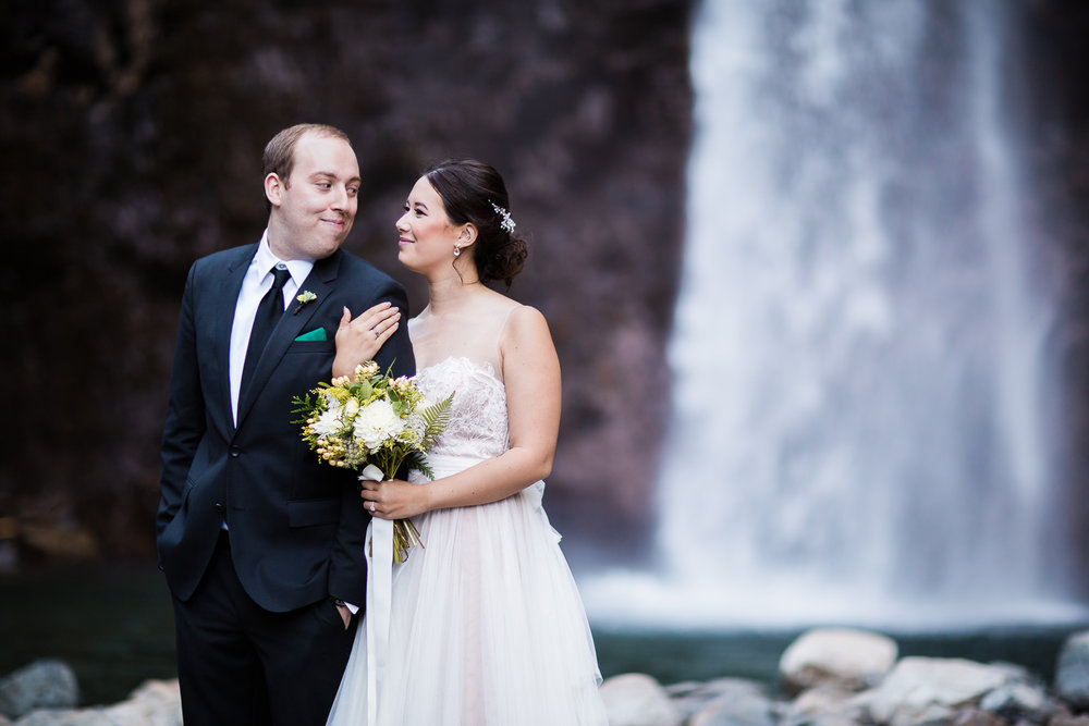 Chris Harth Photography Wedding