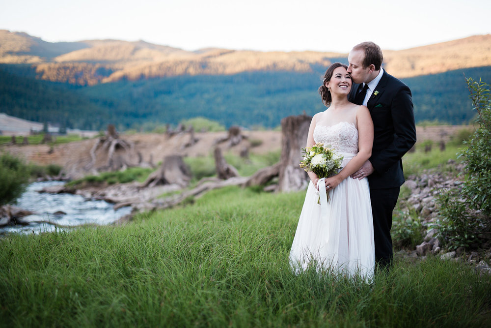 snoqualmie-pass-northwest-wedding-harth-photography-64.jpg