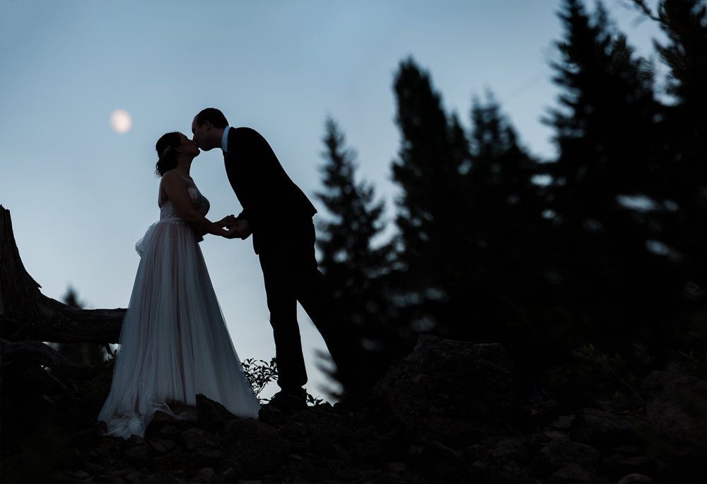 snoqualmie-pass-northwest-wedding-harth-photography-75.jpg