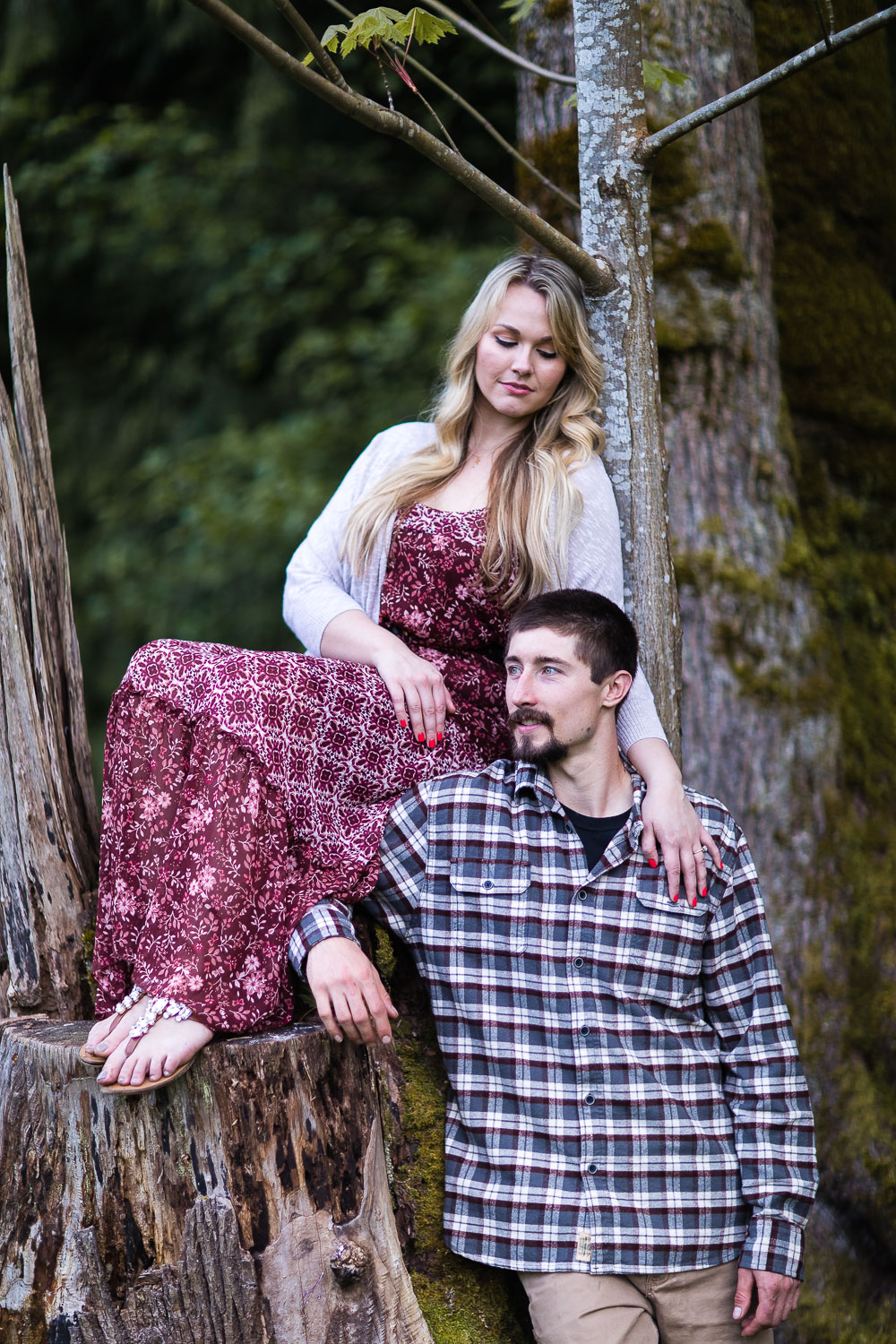 backyard-country-style-engagement-harth-photography-89.jpg