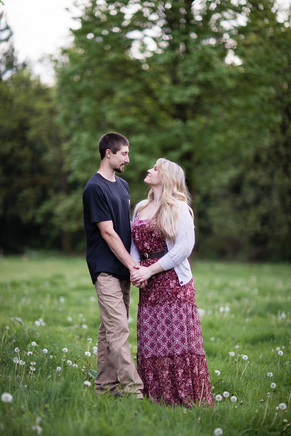 backyard-country-style-engagement-harth-photography-102.jpg