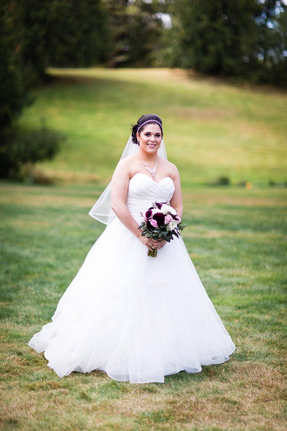 wild-rose-weddings-arlington-chris-harth-photography-232.jpg