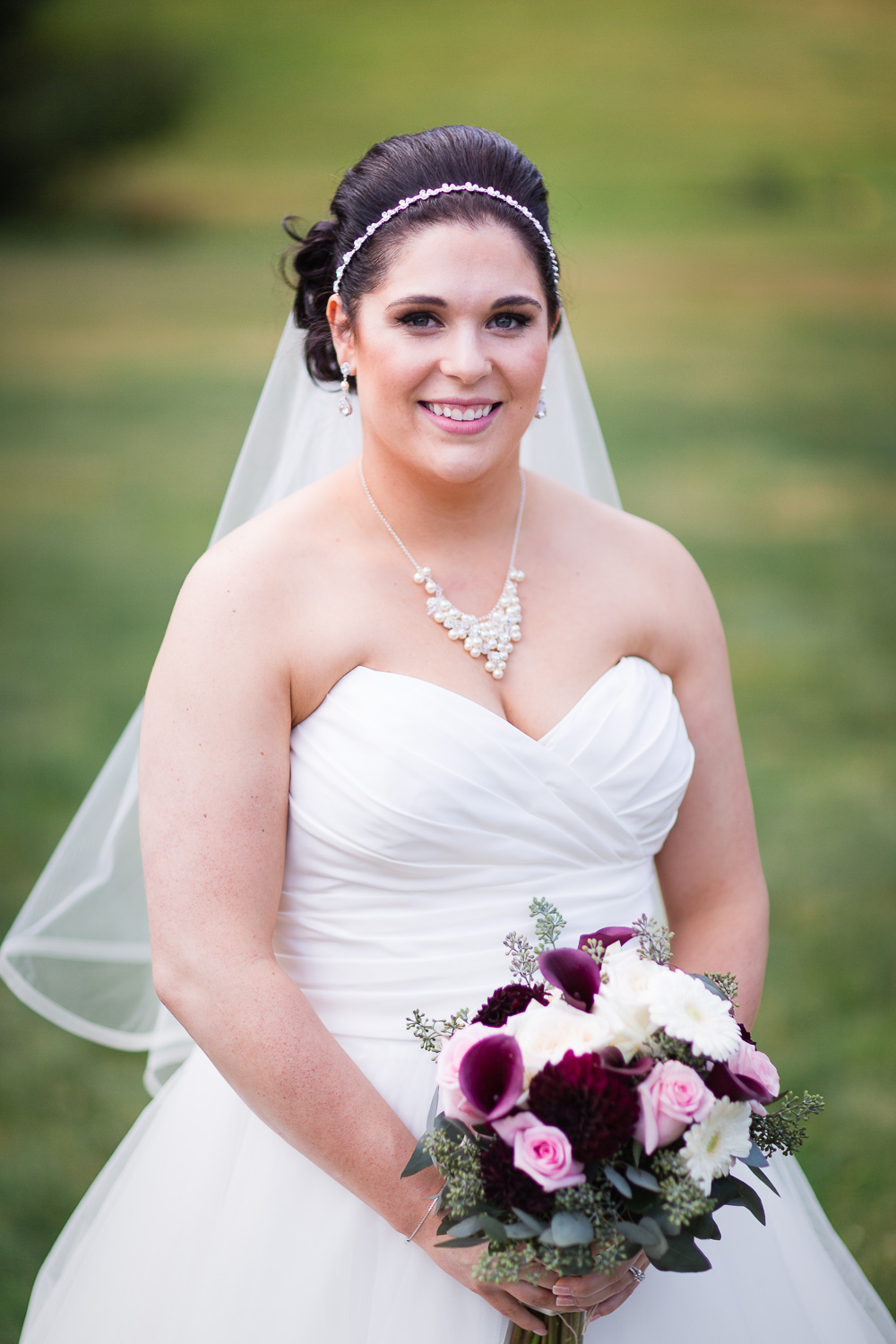 wild-rose-weddings-arlington-chris-harth-photography-235.jpg