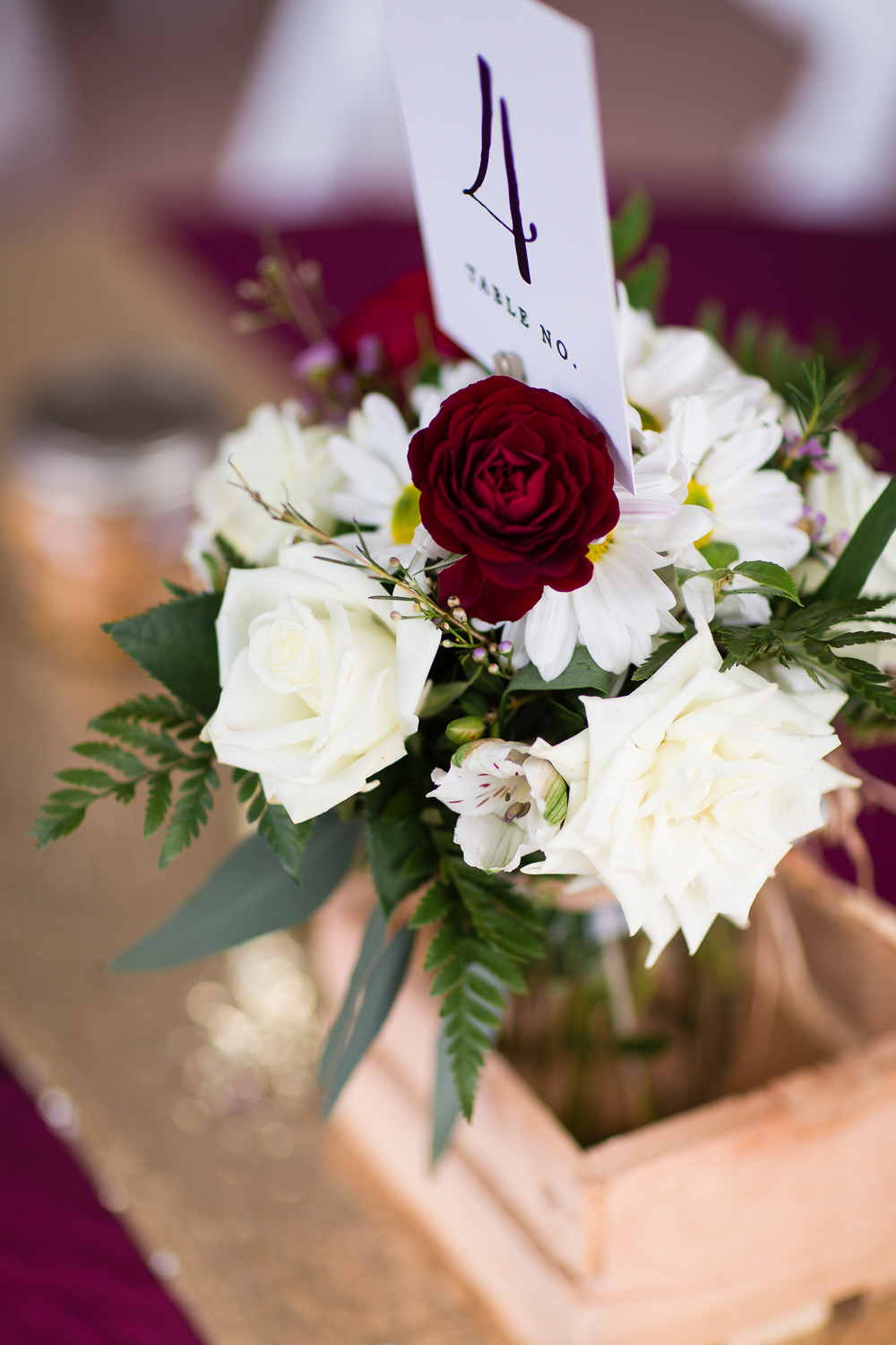 wild-rose-weddings-arlington-chris-harth-photography-345.jpg