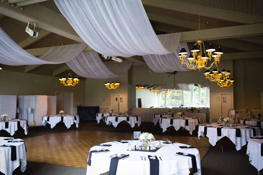 mill-creek-country-club-wedding-harth-photography-0036.jpg