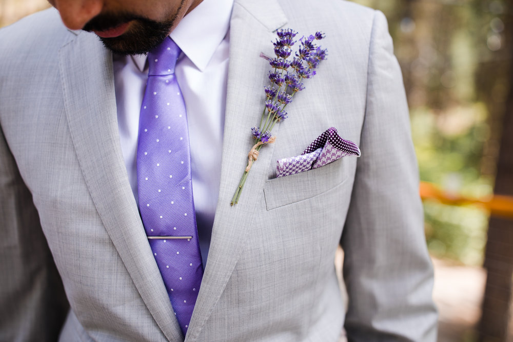 Lavender Groom Suit.jpg