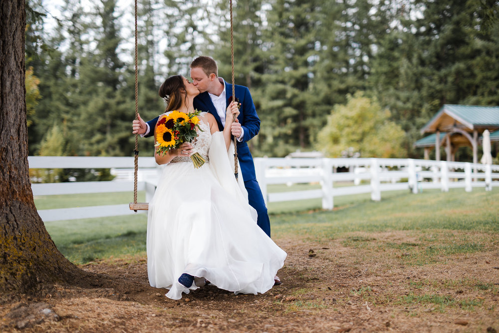 Wedding Couple Rein Fire Ranch.jpg