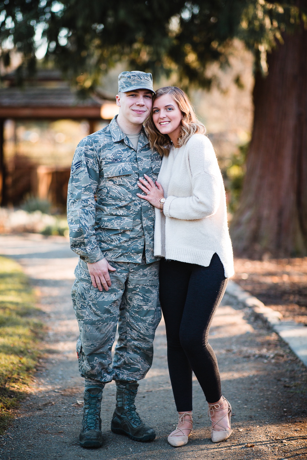 tacoma-engagement-photographer-army-couple-008.jpg