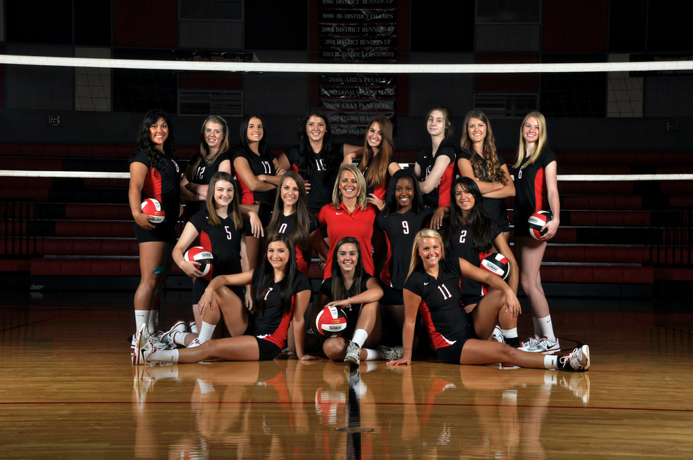 Lake Travis Volleyball.jpg