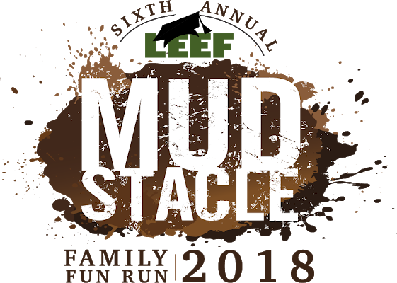 LEEF-Mudstacle-6th-Annual-Logo-RGB.png