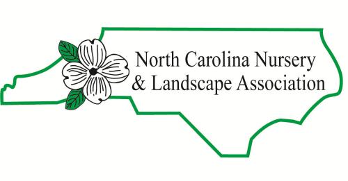 new NCNLA Logo1.jpg