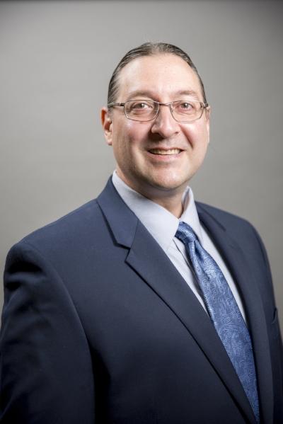 Rev. Bryan Shein Since 2012