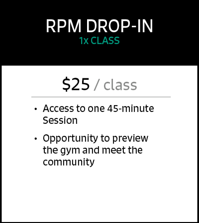 rpm-membership-all-pricing2.png