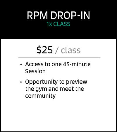 rpm-membership-all-pricing2.png